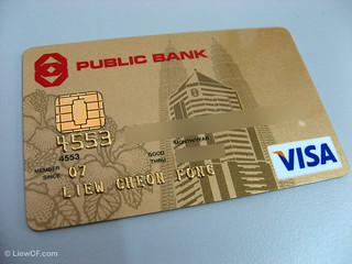 Tips And Tricks For Using Bank Cards