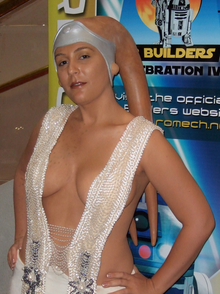 A star nude and hairy in publicandrea fraser - 5 8