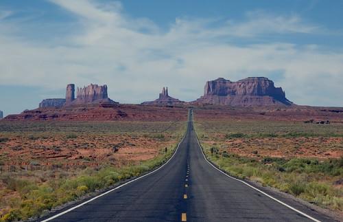 Roads Classics Classic American Road Trip