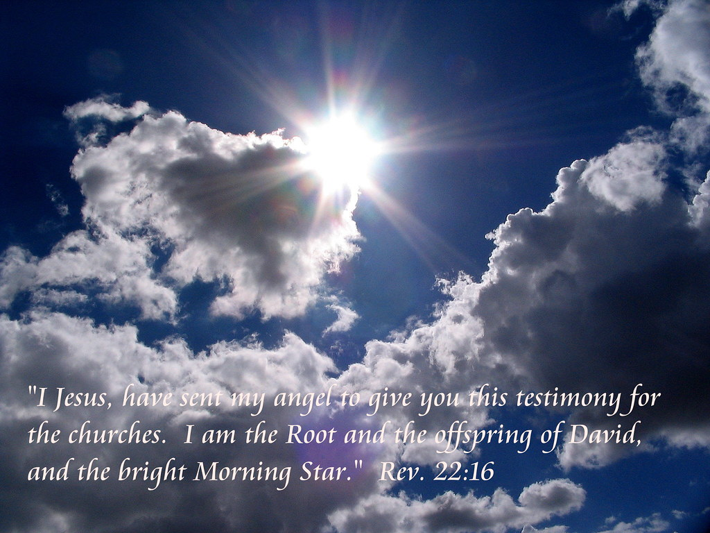 Bedroom Dresser With Mirror Bright Morning Star This Is My Testimony That Inspired
