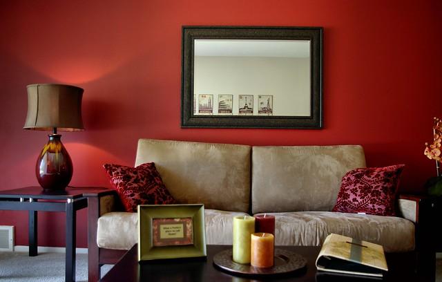 Bedroom Apartments Clinton Township Mi