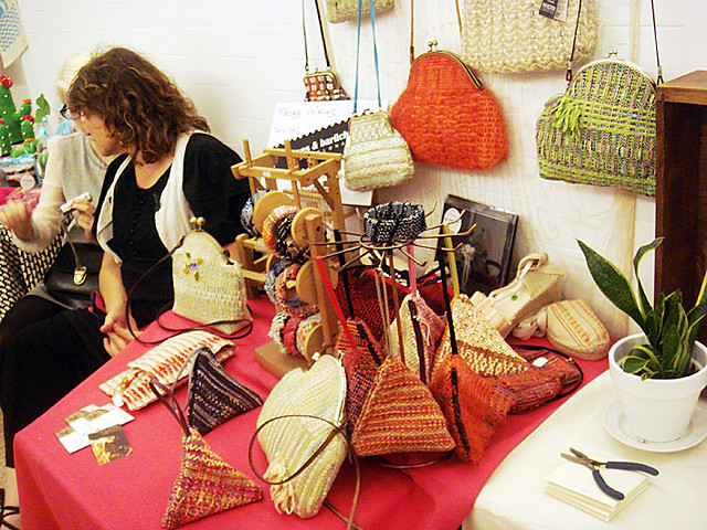 Spring Craft Fair The History Place Morehead City