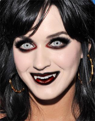 Mujer con pelo negro y ojos oscuro que bellesa - 1 part 10