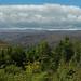 Prospect Hill Panorama