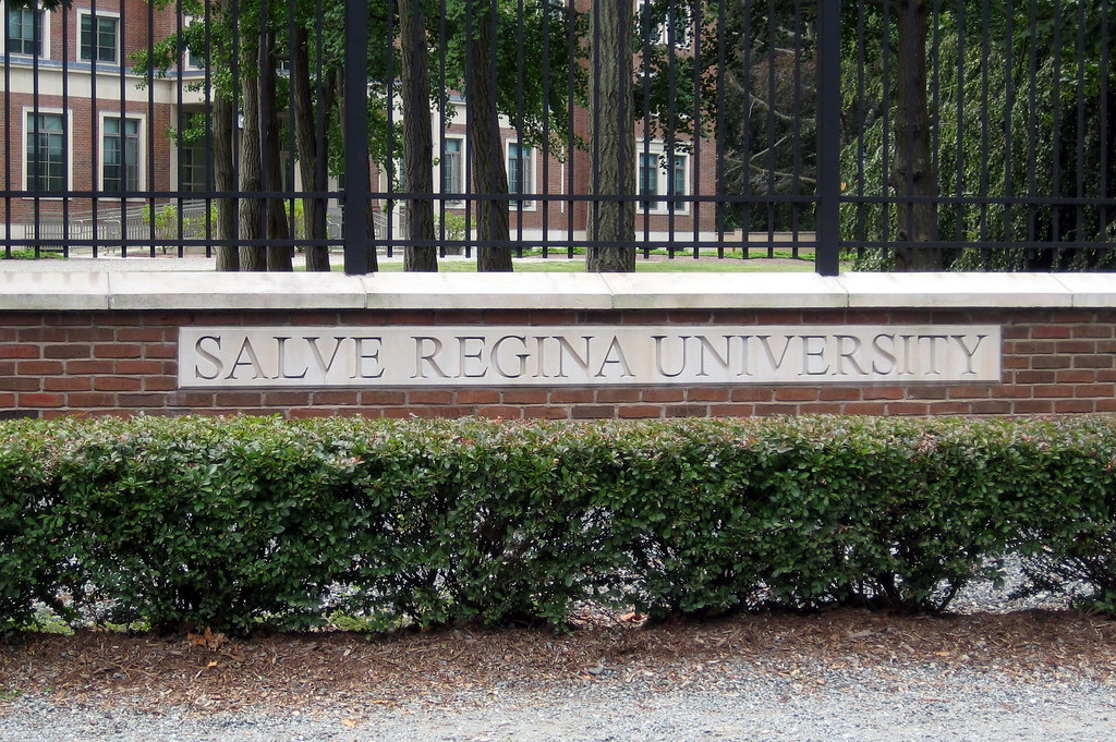 Degrees and Majors Offered By Salve Regina University Plus Academic Programs & Fields of Study