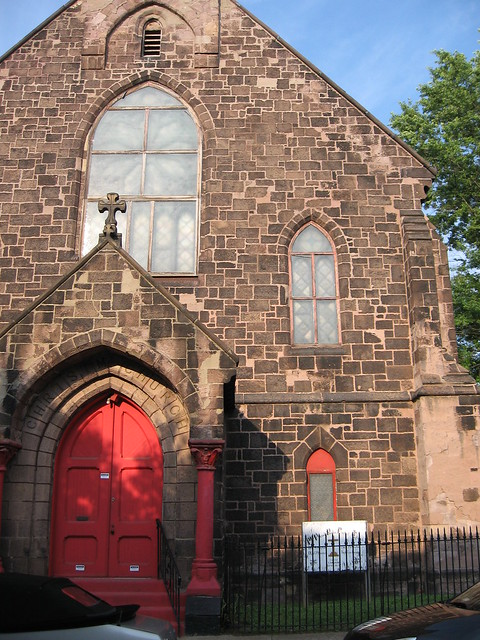 Mt Pleasant Primitive Baptist Church Flickr Photo