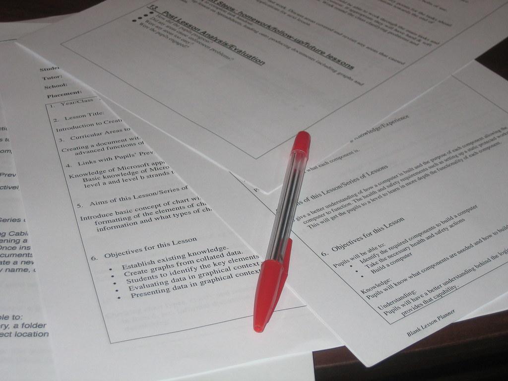 Demystifying Dissertation Writing  Efcffe B Demystifying Dissertation Writing