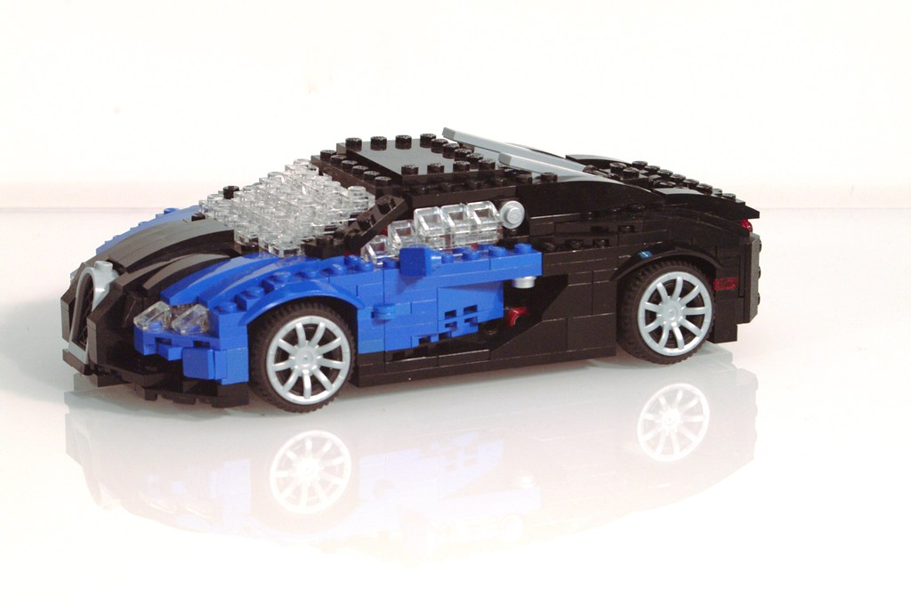 bugatti veyron 16 4 1 20 5 once again the bugatti. Black Bedroom Furniture Sets. Home Design Ideas