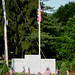 Korean ~ Vietnam War Memorial, Windsor, NJ