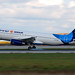 4X-ABG Israir Airbus A320-232