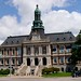 Hall County Courthouse (Grand Island, Nebraska)
