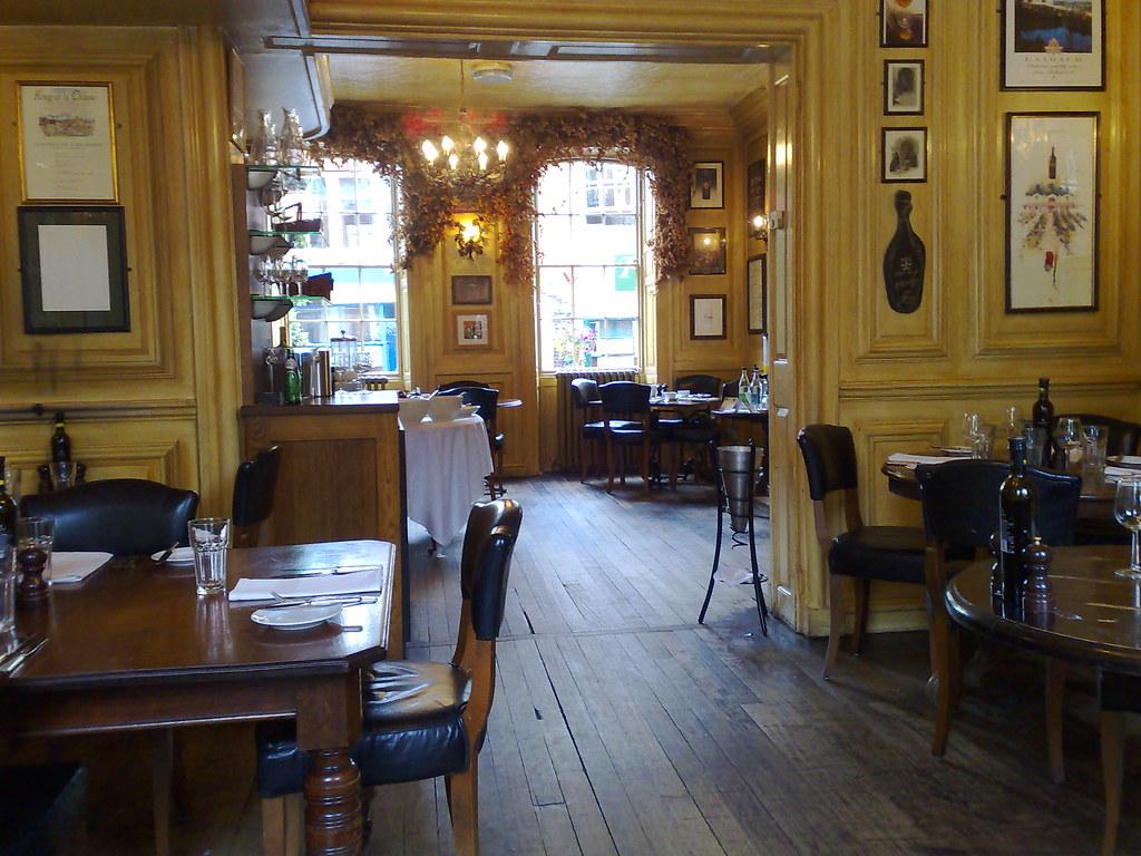 Hotel Du Vin Henley On Thames Tripadvisor