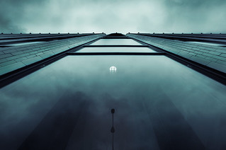 Visions | by Mikko Lagerstedt