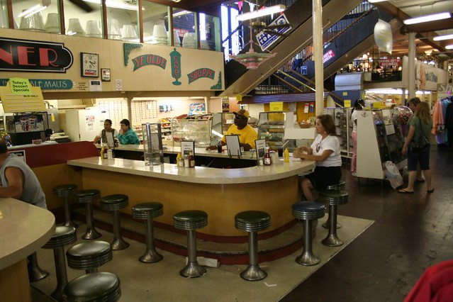 Old Fashioned Candy Stores In Milwaukee
