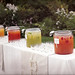 The Best of Martha Stewart Living Weddings Large Jars