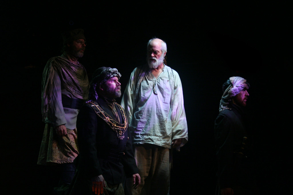gonzalo prospero Prospero - the play's protagonist, and father of miranda twelve years before the events of the play, prospero was the duke of milan his brother, antonio, in concert with alonso, king of naples, usurped him, forcing him to flee in a boat with his daughter the honest lord gonzalo aided.