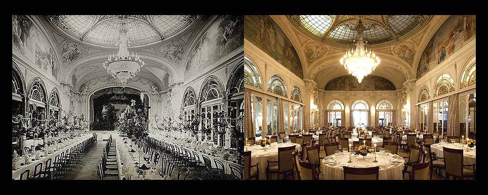 fairmont le montreux palace hotel montreux salle des f 234 flickr