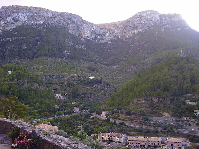 Mallorca Ala Carte Hotel