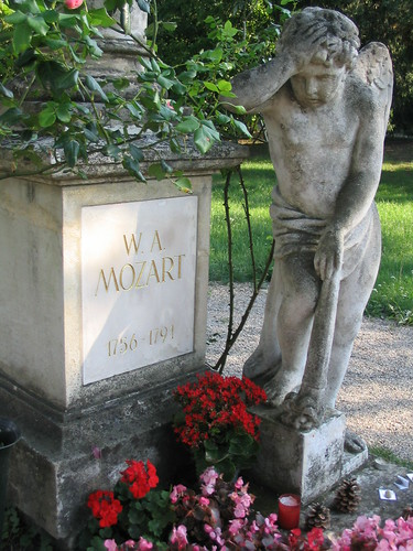 Wolfgang Amadeus Mozart - The Mozart Almanac Vol. XI 1783
