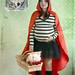 Little Red Riding Hood  -  II