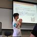 OpenSolaris & Java at Aizu