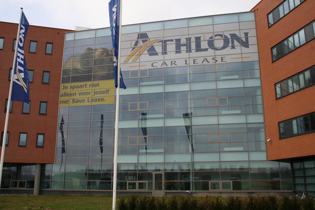 athlon car lease athlon car lease nederland is met 126. Black Bedroom Furniture Sets. Home Design Ideas