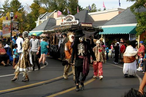 Dec 05, · Six Flags Great Adventure, Jackson: Address, Phone Number, Six Flags Great Adventure Reviews: 4/5.