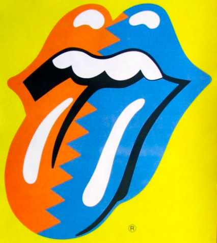 rolling stones free