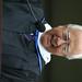 Commencement Speaker, David McCullough-author