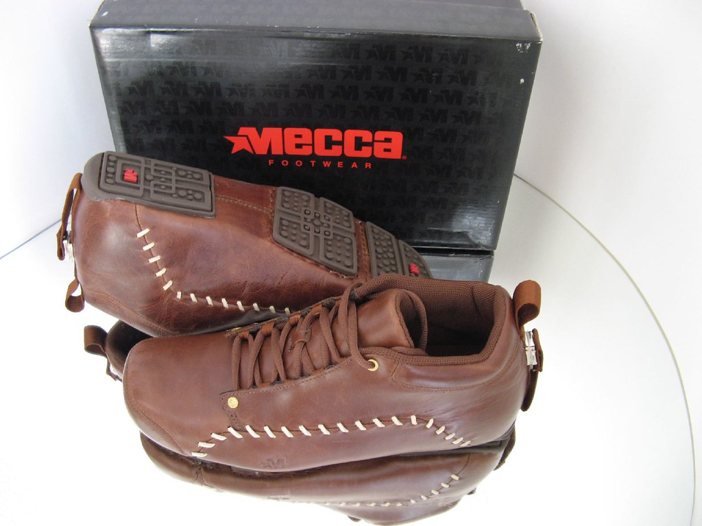 mecca men Online shopping from a great selection at clothing, shoes & jewelry store.