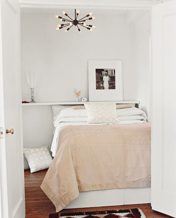 small white bedroom ideas for small spaces white bedroom calm neutral palet 13356
