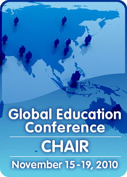 GEC_Chair_Asia | by annemirtschin