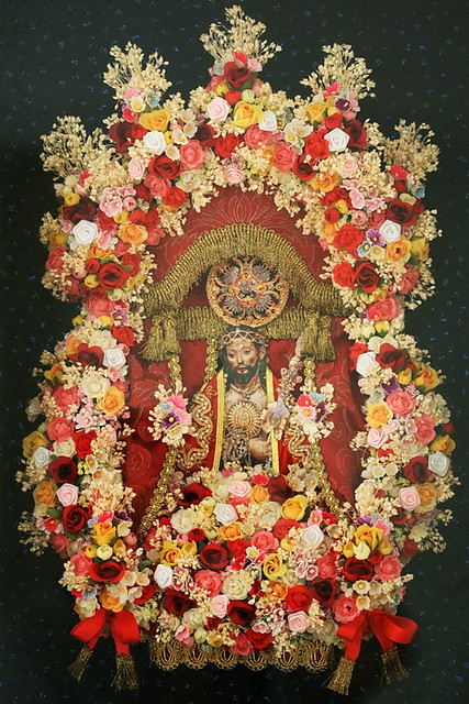 Kit Armario Cultivo Interior ~ Registo do Sr Santo Cristo dos Milagres Ponta Delgada S u2026 Flickr