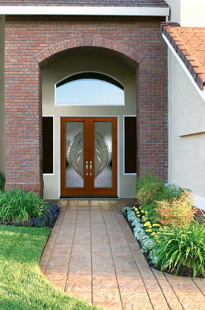 JELDWEN Fiberglass Exterior Doors 331 x 500 · 218 kB · jpeg