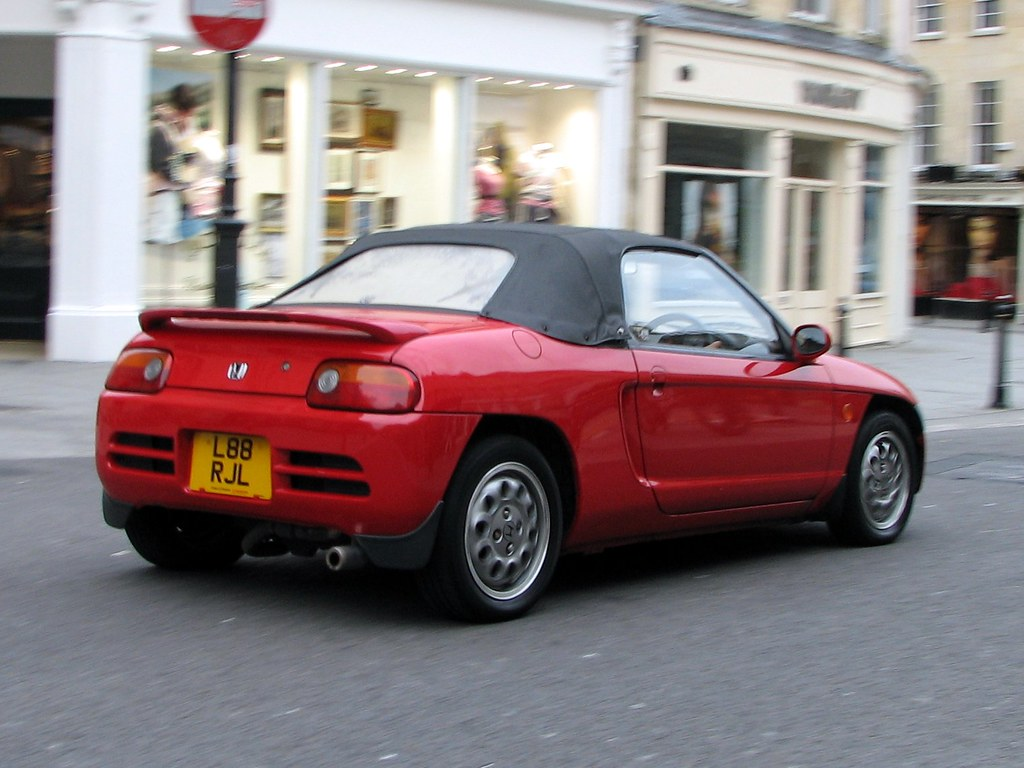 honda beat bath uk ian muttoo flickr