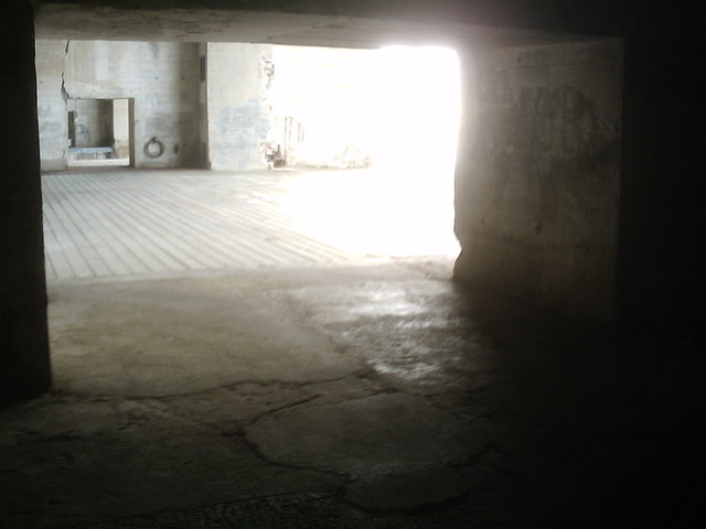 Un passage int rieur flickr photo sharing for L interieur movie
