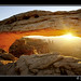 Mesa Arch 2010 02