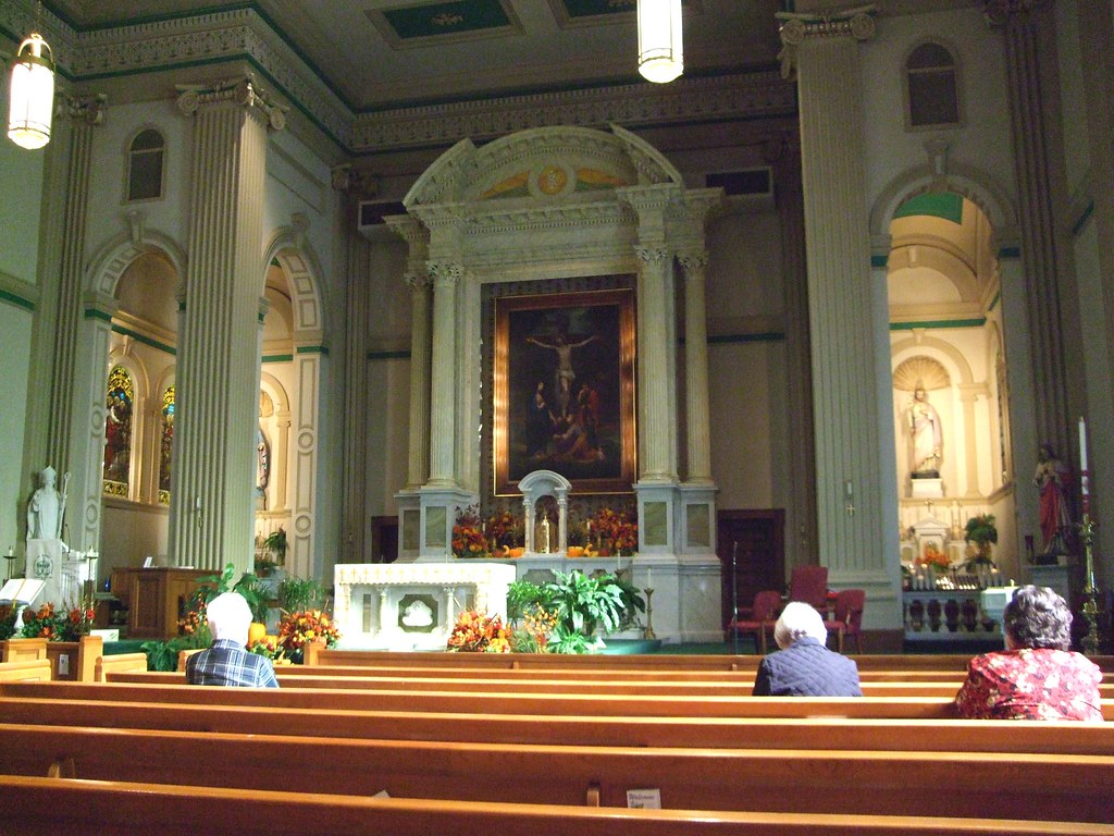catholic singles in new cumberland Find meetups in new cumberland, pennsylvania about singles and meet people in your local community who share your interests.