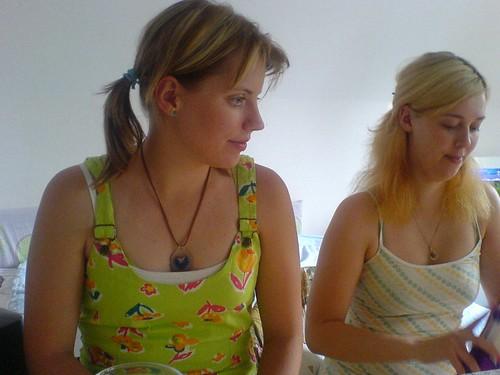 vk com call girls in finland