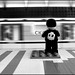 Falso d'autore 10 - Jack in a metro