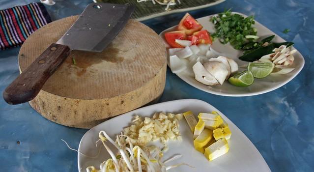 Photo for Andaman healthy thai cuisine