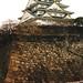 Osaka Castle ~ 大坂城