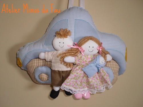 detalhe enfeite porta maternidade agrade o a minhas amigas flickr. Black Bedroom Furniture Sets. Home Design Ideas
