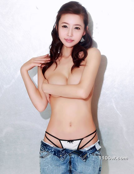 sexy Girl | Flickr - Photo Sharing!