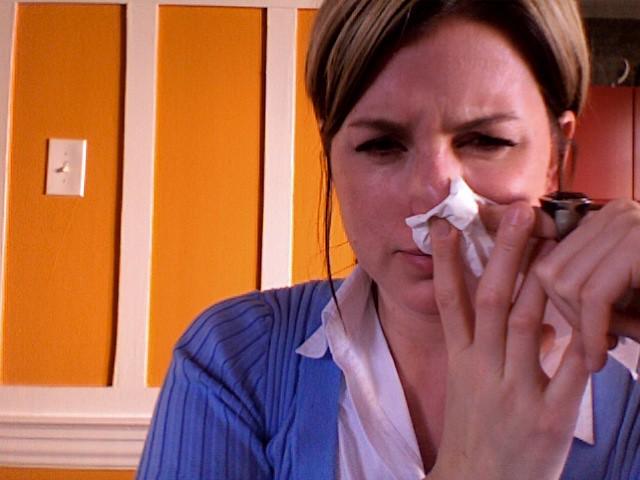 """Résultat de recherche d'images pour """"syndrome au nez"""""""