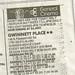 Gwinnett Place Cinema Ad