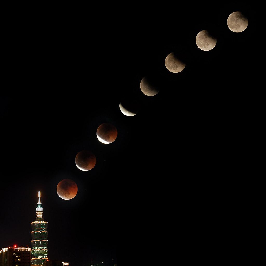 Лунный день расчет online lunnoeinfo