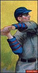 Abbaticchio, Ed (Blue Sleeves)