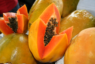 Papaya | by Brave Sir Robin