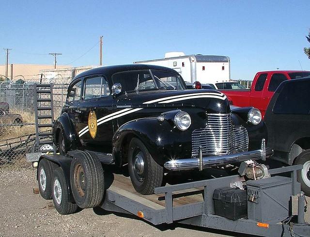 New Mexico State Police_28 | New Mexico State Police Albuque ...